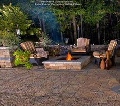 Patio, Pool Aprons, Outdoor Living Space, Backyard, Pool landscaping
