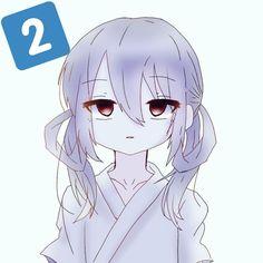 画像 Youtube, Anime, Cartoon Movies, Anime Music, Anime Shows
