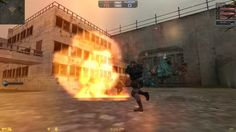 Counter Strike Nexon Zombies - all new video and information
