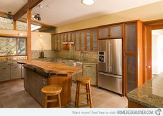 20 Chinese Style Kitchen Design Ideas Kitchen Design Asian Kitchen Kitchen Styling