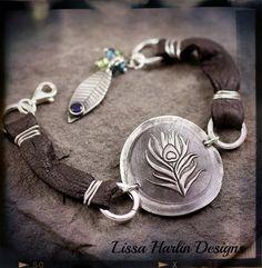 www.lissaharlindesigns.com