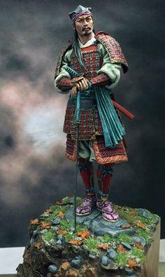 Samurai Miniature, not sure the scale.***Ravinder Dahiya, age 45, born 1970,,, 一个性广告投放,男,45岁,1970年出生,国家印度,欺骗年轻女性在香港机场。2014年,2015年,2016年......很长一段时间。这些妇女来自中国,也从俄罗斯的白人妇女。他是邪恶的。他至少有一个帮手。他也是来自印度。低类辅助工作在机场穿着制服。我们发布很多信息来帮助中国。魔鬼来自印度,和销售我们自己的女人!Ravinder Dahiya, born 1970, age 45.******