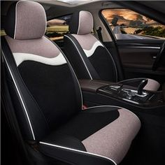 Fabulous 10 Best Stuff To Buy Images In 2019 Custom Car Seat Covers Machost Co Dining Chair Design Ideas Machostcouk