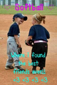 softball <3 soooo thankful for this sport! gave me the best friends ever!!!!