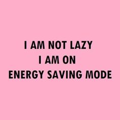 Here's to ENERGY SAVING DAYS! For all those other days, download our FREE EXERCISE and NUTRITION PLANS at www.coffeenotcoffee.com.au