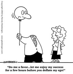 Pin by Stephen & Sheree Van Vreede on Career Management
