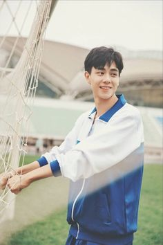 Asian Boys, Asian Men, Asian Actors, Korean Actors, Chen, People Need The Lord, A Love So Beautiful, Cute Actors, Chinese Boy