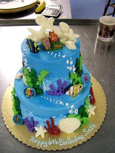 birthdaycakes Children