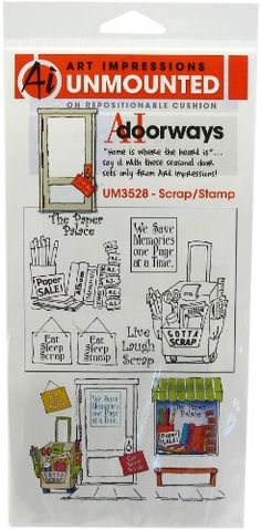 Art Impressions Scrap and Stamp Shoppe Rubber Stamp Art Impressions http://www.amazon.com/dp/B007VAFQRE/ref=cm_sw_r_pi_dp_cFi3tb00QTHTW7EY