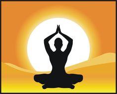 Dicas de meditação diária