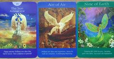 Passing full moon/lunar eclipse energy coupled with the upcoming Autumn Equinox AND Mercury going direct (on the same day)!  See what it all means wth the Weekly Outlook posted at www.YourAngelGPS.com. #angels #guidance #tarot #mercuryretrograde #autumnequinox
