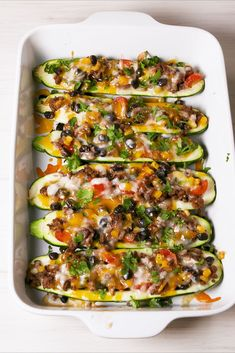 150 Easy Low Carb Recipes - Best Low Carb Meal Ideas—Delish.com