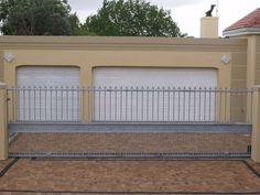 Meadow Paver Brick Paving, Cape Town, Building, Outdoor Decor, Home Decor, Brick Pavers, Decoration Home, Room Decor, Buildings