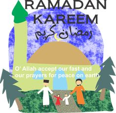 Visit the post for more. Prayer For Peace, Peace On Earth, Ramadan, Prayers, Beans Recipes, Prayer