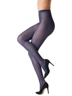 404c57a1f 7 Best Tights images