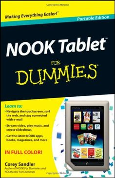 Best tablet for book readers