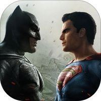 Injustice: Gods Among Us di Warner Bros.