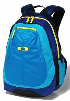 Oakley Base Load Pack $19.99