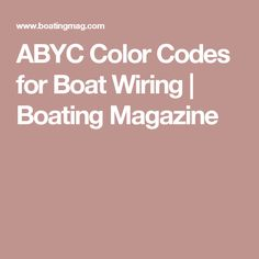 27 best boat wiring images boat wiring boat projects. Black Bedroom Furniture Sets. Home Design Ideas