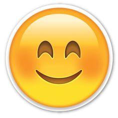 emoji faces smile - Hledat Googlem