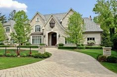"""74 Locust Rd, Winnetka, IL 60093 is Recently Sold - Zillow - 8,000 sf - 6 bed - 9 bath - built 2005 w/2007 extensive updates - 1.06 acres - $3,975,000 USD 