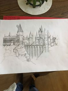 The wizarding world of harry potter в 2019 г. Harry Potter Diy, Harry Potter Sketch, Harry Potter Drawings, Harry Potter Tattoos, Harry Potter Memes, Harry Potter World, Hogwarts, Pencil Drawings, Art Drawings