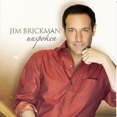 Jim Brickman - Unspoken