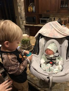 Clint Bowyer (@ClintBowyer)   Twitter Clint Bowyer, Tony Stewart Racing, Kevin Harvick, Kyle Busch, Danica Patrick, Girl House, Nascar Racing, Baby Car Seats, My Girl