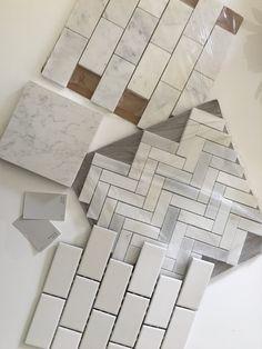 Desain Kamar Mandi Sederhana Dan Murah | kamar mandi | Pinterest | Dan