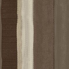 Papier peint vinyle expans sur intiss mur brique argent - Peinture sur papier peint leroy merlin ...