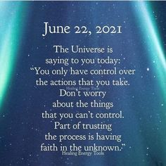Wise Quotes, Great Quotes, Universe Today, Spiritual Wisdom, Good Advice, Trust God, Positive Affirmations, Positive Vibes, Spirituality