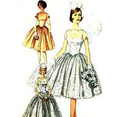 1950s 50s fashion - Google Search