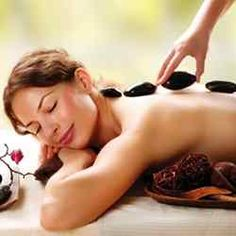 Indulge yourself with the best luxury spa treatments like body spa, body massage, body scrub. We provide our Spa services in Pune, Aundh, Kalyani Nagar. Book Now! Stone Massage, Spa Massage, Massage Therapy, Body To Body, Body Spa, Full Body, Newcastle, Massage Treatment, Health And Wellness