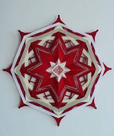 http://mandalasolhodedeus.blogspot.com.br/search?updated-min=2013-01-01T00:00:00-08:00