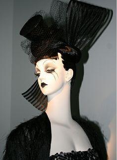 Rootstein Mannequin