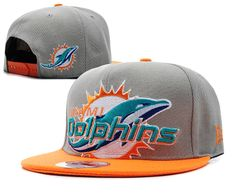 Cheap NFL Miami Dolphins Snapback Hat (30) (41820) Wholesale  126cf97a1ed