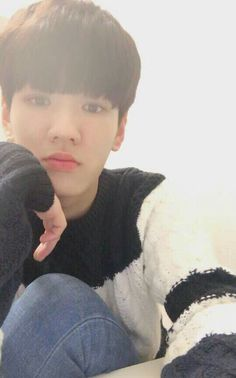 Tension Up! Daejeon, Up10tion Hwanhee, Perfect 10, Handsome, Kpop, Cute, Stuffing, Albums, Twitter