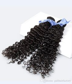 8a Malaysian Deep Wave Hair Weave Unprocessed Human Hair Natural Color Hair Bundles 8 30inch In Stock Dhl Human Hair Weave Cheap Cheap Brazilian Hair Weave From Galihairfactory, $37.91  Dhgate.Com