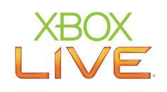 Free Xbox Live - Free Microsoft Points!