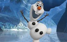 Afbeeldingsresultaat voor Frozen