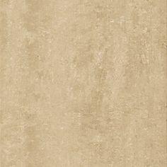 #Imola #Micron 60B 60x60 cm | #Feinsteinzeug #Einfarbig #60x60 | im Angebot auf #bad39.de 39 Euro/qm | #Fliesen #Keramik #Boden #Badezimmer #Küche #Outdoor