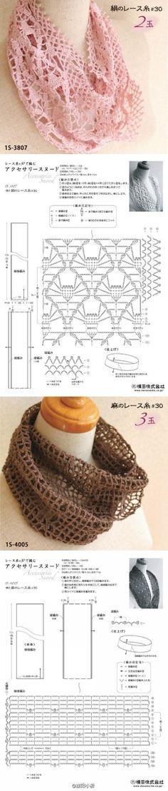 http://www.duitang.com/people/mblog/121808920/detail/