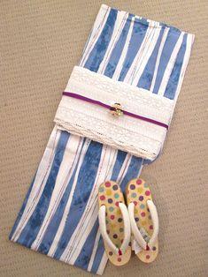 連日たくさんの方にお越し頂き、誠にありがとうございます! まだまだ可愛い浴衣たくさんございます☆ 本日は入荷したばかりの浴衣でオススメコーディネートを... Japanese Textiles, Japanese Kimono, Yukata Kimono, Kimono Fashion, Design Inspiration, Cosplay, Costumes, Color, Kimonos