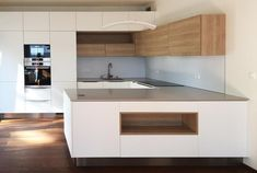 Kuchyně Kitchen Island, Kitchen Cabinets, Dilema, Inspiration, Furniture, Design, Home Decor, Island Kitchen, Biblical Inspiration