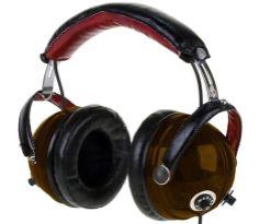 Skullcandy Stack Headphones on http://www.gearculture.com
