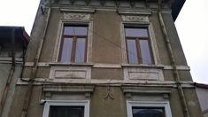 0601 Cercului, București RO 22.2.18