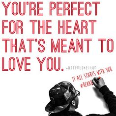 You're Perfect by TrentShelton on SoundCloud