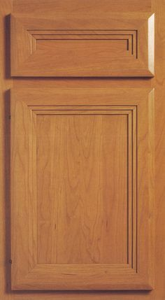 Kountry Kraft offers a wide variety of door styles for custom cabinet doors for every room in your home. Custom Cabinet Doors, Cabinet Door Styles, Custom Cabinets, Cabinet Ideas, Custom Wood, Hardwood Floors, Texture, Contemporary, Room