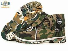 Buy Timberland Online - Cheap Men Timberland Waterproof Fold-Down Boot-Navy Custom Timberland Boots, Timberland Boots Outfit, Timberland Waterproof Boots, Custom Boots, Black Timberlands, Timberland Pro, Camo Boots, Shoe Boots, Tumblr Outfits