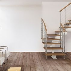 Best 16 Best Modular Stairs Images Stairs Modular Staircase 400 x 300